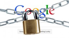 Google's secure search is adversely affecting your web analytics